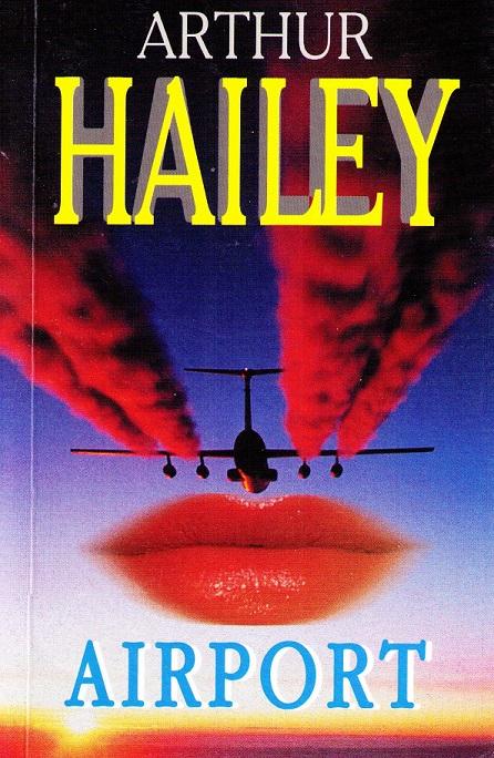 arthur-hailey-10